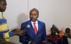 Tchad : aussitôt installé, le chef d'antenne de l'ARSAT à l'action au Sud
