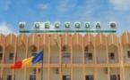 Tchad : un certificat d'accréditation qui renforce le CECOQDA