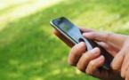 Conseils pour 2020 : Utilisez votre smartphone de façon plus intelligente