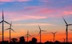 Bouclage financier atteint pour l'extension de 253 MW de la centrale Globeleq d'Azito
