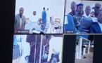 Tchad : les services de l'ANATS lancés en province