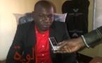 Tchad : à Moundou, les audiences délocalisées à la maison d'arrêt de Madaga