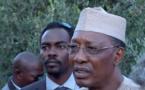 Tchad : le chef de l'État attendu au Nord dans les prochains jours ?