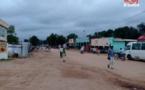 Tchad : il tente de brûler ses deux enfants pendant leur sommeil