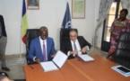Tchad : appui budgétaire de la Banque mondiale, l'accord signé