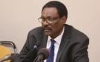 """Tchad : fausses rumeurs contre un hôpital, """"on ne va plus se taire"""" (ministre Santé)"""