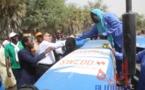 Tchad : une mission de la Banque mondiale s'est rendue au Hadjer Lamis