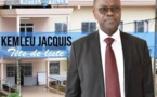 Cameroun/Municipales 2020 : Jacquis Kemleu brigue la mairie de Dschang