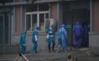 Chine - épidémie : des ressortissants tchadiens confinés à Wuhan