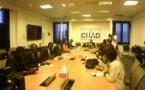 Tchad : l'accroissement du seuil de développement espéré avec le don de la BM