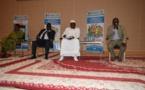 Tchad : le budget citoyen 2020 et l'application Darahib lancés