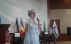 """Tchad : les femmes à l'honneur pour la conférence """"Marie de Magdala"""""""