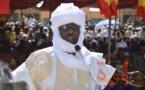 """Tchad : le gouverneur du Sila met en garde contre """"un calme trompeur"""""""