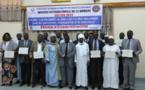 """Tchad : les douaniers doivent """"comprendre que les temps ont changé"""""""