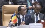 """Crise libyenne : """"l'une des raisons de l'aggravation de la situation au Sahel"""""""