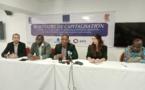 Côte d'Ivoire/Lutte contre la détention préventive injustifiée : 1636 personnes enregistrées en 3 années dans 10 prisons