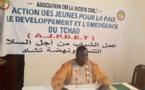 Tchad : 30% de baisse du prix du passeport, l'AJPDET s'en félicite