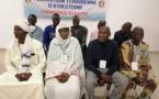 Tchad : Ali Faudet, nouveau président de la fédération d'athlétisme