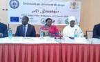 Tchad : le projet Al Bouzhour lancé pour renforcer le secteur agricole