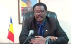 Coronavirus : le Tchad prend des mesures de prévention