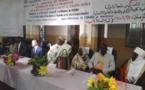 Tchad : des universitaires dénoncent les comportements déviants des jeunes