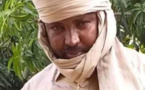Tchad : la CTDDH préoccupée par l'arrestation de Baradine Berdei Taguio