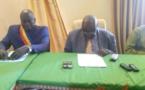 Tchad : un budget primitif de 414 millions FCFA pour la ville de Pala