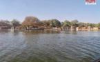 Tchad : accrochage entre une patrouille de l'armée et des terroristes au Lac