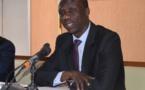 Tchad : le ministre de l'Economie s'est entretenu avec l'ambassadeur de Chine