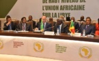 Crise libyenne : les protagonistes autour d'une même table à Brazzaville