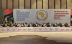 Crise libyenne : l'Afrique appelée à parler d'une seule voix à Brazzaville