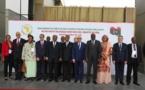Paix en Libye : l'Algérie se propose d'abriter la conférence inter-libyenne de réconciliation