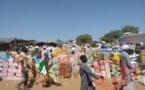 Tchad : la dépendance de l'économie aux produits de base