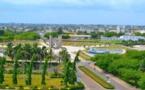 2019 au Togo : consolidation de la démocratie, poursuite des réformes et amélioration des conditions de vie