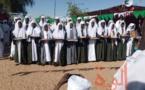 Tchad : des étudiants en sciences islamiques honorés au Wadi Fira
