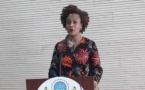 Tchad : le mois de l'histoire afro-américaine lancé à N'Djamena