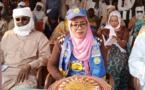 Tchad : au Sila, le MPS sensibilise ses militants pour les élections