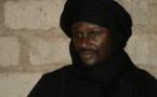 Tchad : Baba Laddé en grève de la faim