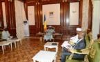 Tchad : un projet d'envergure lancé à Pala d'ici la fin du mois, annonce l'ABN