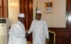 Tchad : les assises du CILSS auront lieu en avril prochain