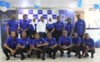 UAE Exchange rebaptisée sous le nom Unimoni en Tanzanie