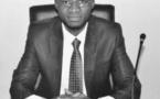 Tchad : des voix s'élèvent pour la libération de Baradine Berdei Targuio