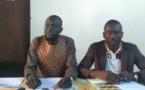 Tchad : des désaccords au sein de la Fédération de basketball