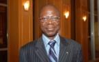 Tchad : le ministre SGP titulaire, Kalzeube Payimi réhabilité (décret)