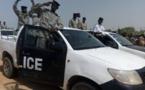 Tchad : Ahmat Youssouf Mahamat Itno, nouveau DGPN (décret)