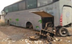 Tchad : bus, restauration, les étudiants dans des conditions préoccupantes