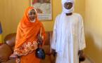 Tchad : à l'Est, dans la zone d'Adde, les difficultés de la population égrenées