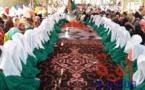Tchad : mémorisation du Coran, 68 filles et 8 garçons honorés