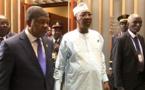 Terrorisme : le Tchad et l'Angola mettent en garde contre un embrasement
