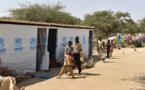 Tchad : le HCR débute le transfert des réfugiés soudanais à Kouchaguine-Moura